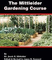 cache_240_240_0_100_80_Gardening Course Book 2015 cover-2