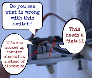 bad switch2