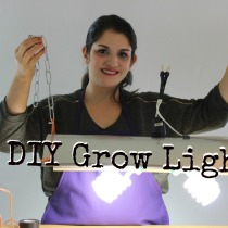 grow light thumbnail final