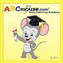 ABC Mouse Review