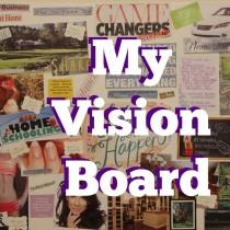 vision board tn